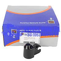 Крышка дворника заднего FORD TRANSIT 2000-2006 (YC1517A402AC/YC1517A402AC/BP21402) DP GROUP