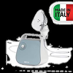 Небулайзер (ингалятор) компрессорный Turbo Mini Dr.Frei, Италия інгалятор