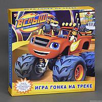 """Настольная игра DT 036 """"ВСПЫШ"""" (72/2) в коробке"""