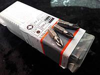 Бита Pz2/25 mm.  Bosch