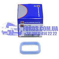 Прокладка коллектора впускного FORD TRANSIT 2000- (2.0TDCI/2.2TDCI/2.4TDCI Комплект) (1138392/XS7Q8565AA/ES1192) DP GROUP, фото 1
