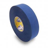 Лента синяя для клюшки Howies Tape Royal Blue