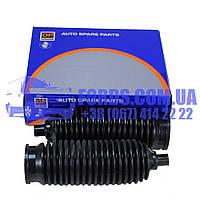 Пыльник рейки рулевой FORD TRANSIT CONNECT 2002-2013 (1.8TDCI) (4381841/2T143K661AA/B840) DP GROUP, фото 1