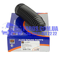 Пыльник рейки рулевой FORD TRANSIT 2012- (1763990/BK213K661AA/B23661) DP GROUP, фото 1