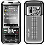 Мобильный телефон DONOD D906 /2SIM/TV/, фото 3