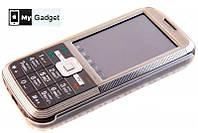 Мобильный телефон DONOD D906 /2SIM/TV/