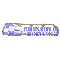 Прокладка клапанной крышки FORD TRANSIT 1985-2000 (6094666/844F6584AA/ES1553) DP GROUP