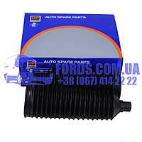 Пыльник рейки рулевой FORD TRANSIT 1985-2000 (С гидроусилителем/Резина) (6869950/92VB3K661BA/B749) DP GROUP