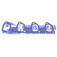 Прокладка коллектора впускного FORD CONNECT/FOCUS/ESCORT/MONDEO/FIESTA 2002-2013 (1113080/1S4Q9441AA/ES6124) DP GROUP