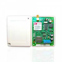 ПСО 18кГц-GPRS (Contact ID)