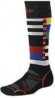 Термоноски Smartwool Men's PhD Snowboard Medium