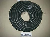 Трубка защитная (гофра) 25,0мм (АТП) ГФР-25,0