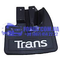Бризговики передній FORD TRANSIT 1991-2000 (Правий) (5026676/A92VX16L560AA/BP1959-R) DP GROUP