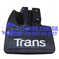 Брызговик передний FORD TRANSIT 1991-2000 (Левый) (5026676/A92VX16L560AA/BP1960-L) DP GROUP
