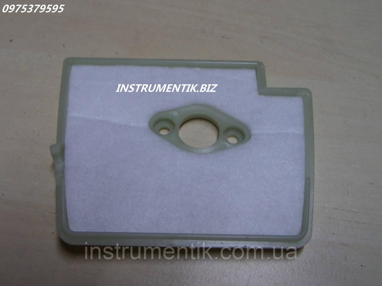 Фильтр воздушный для Stihl FS 160,180,220,280,290