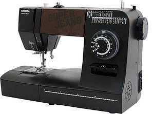 Швейная машинка  TOYOTA SUPER J34, фото 2