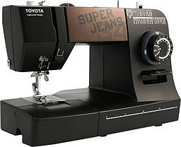 Швейная машинка  TOYOTA SUPER J34, фото 3