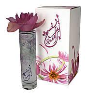 Восточная нишевая женская парфюмированная вода Syed Junaid Alam Banafsaj 100ml
