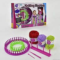 Набор для плетения 842-2 (18) в коробке