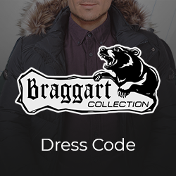 "Куртки Braggart ""Dress Code"""