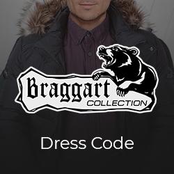"Куртки Braggart ""Dress Code"""