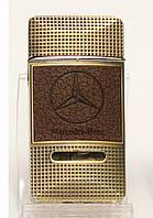 Зажигалка с логотипом Мерседес