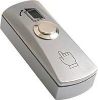 Накладная кнопка выхода KRF-805