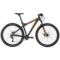 Велосипед Bergamont Revox LTD Alloy C2 XL/56см
