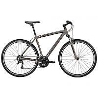 """Велосипед 28"""" Bergamont Helix 3.0 Gent 46см"""