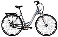"""Велосипед 28"""" Bergamont Belami Lite N8 C2 52см"""