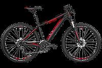 """Велосипед 27.5"""" Bergamont Roxter 4.0 XS/36см"""