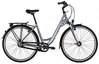 """Велосипед 26"""" Bergamont Belami Lite N8 C2 48см"""