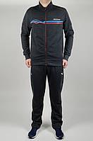 Мужской спортивный костюм Puma BMW, фото 1
