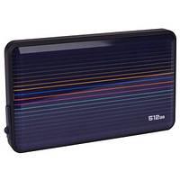 Внешний жесткий диск EMTEC X500 512GB (ECSSD512GX500)