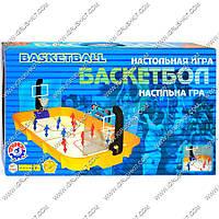 """Гр Игра """"Баскетбол"""" 0342 (4) """"ТЕХНОК"""""""