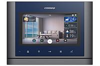 Цветной видеодомофон Commax CIOT-700M