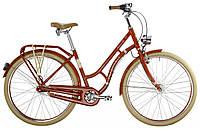 """Велосипед 28"""" Bergamont Summerville N7 C1 52см"""