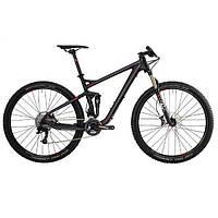 """Велосипед 29"""" Bergamont Contrail 8.4 L/51см"""