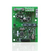Модуль M-PSTN Тирас