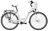 """Велосипед 28"""" Bergamont Belami N7 C1 52см"""