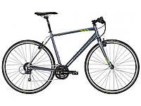 """Велосипед 28"""" Bergamont Sweep 4.0 56см"""
