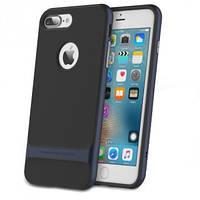 TPU чехол накладка Rock Royce для iphone 6+/6S plus , фото 1