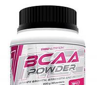 BCAA Powder ( 200 g )  - unflavored
