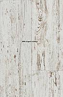 Кварц виниловая плитка LG Decotile 180*1200 - Сосна окрашенная молочная GSW 2361