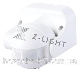 Датчик руху Z-LIGHT ZL8002