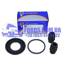 Ремкомплект суппорта заднего FORD TRANSIT 2006- (Пыльники) (T020025/T020025/BS2222) DP GROUP