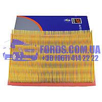 Фильтр воздушный FORD TRANSIT 2000- (1741635/1C159601AF/FS4015) DP GROUP, фото 1