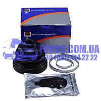 Пыльник ШРУСа внутреннего FORD CONNECT 2002-2013 (Ø20/70MM 1.8TDCI 75PS) (4371804/2T144A084DA/B754) DP GROUP, фото 1