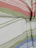Ткань полотенечная 10С279
