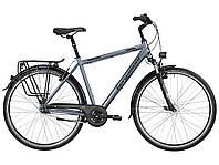 Велосипед Bergamont Horizon N7 Gent 48см